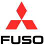 Fuso Truck Prices