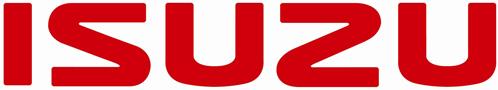 Isuzu Truck Prices