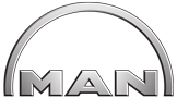Man Truck Prices