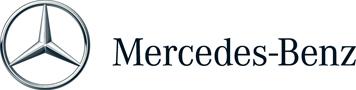 Mercedes Truck Prices