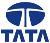 Tata Truck Prices