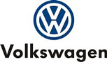Volkswagen Prices