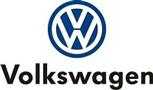 Volkswagen Prices